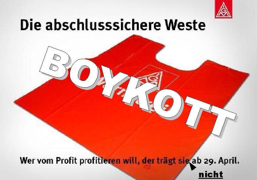 http://werkerinfo.blogsport.de/images/boykottigmpage001.jpg